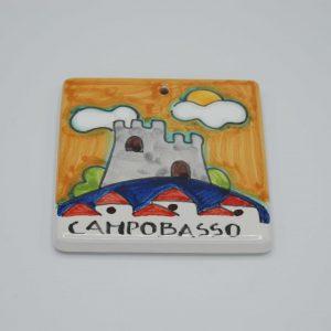 mattonella castello monforte