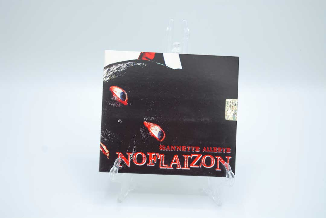 Scannette Allerte - Libri e CD - Shop - Il Diavolo dei Misteri